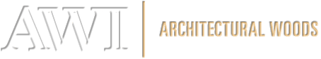 Architectural Woods Logo